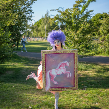 Walk-with-Rapunzel-Tail