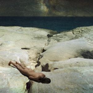 Laurel Johannesson_Polysemic Venus in waiting