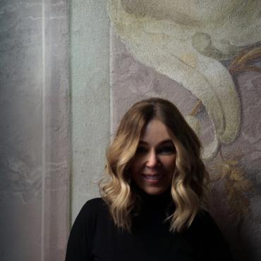 portrait-Laurel-Johannesson-Portrait-2